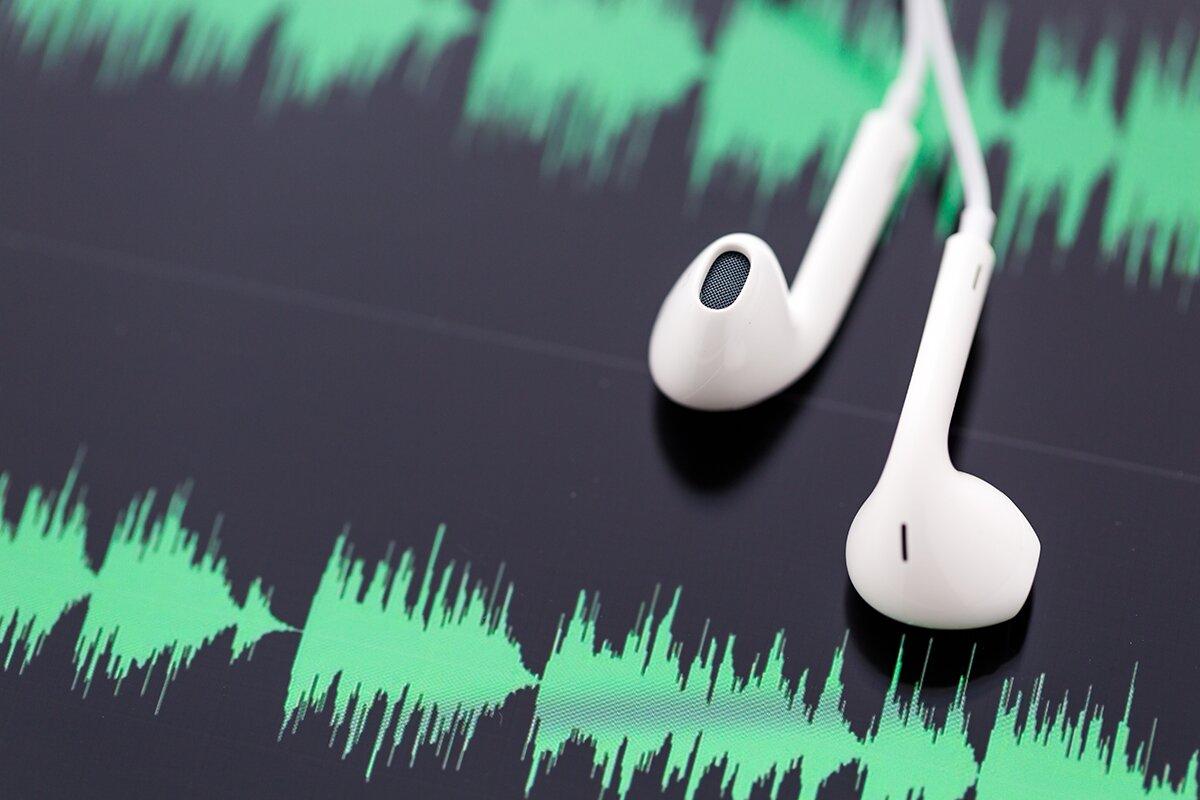 Podcast Skrzywdzone Dziecko w sieci